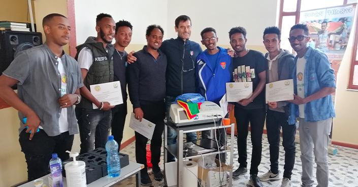 humantecar-project-piste-di-pace-eritrea