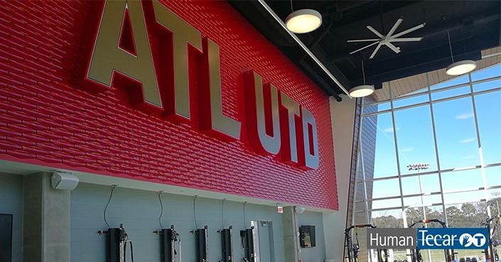 Atlanta-united-01