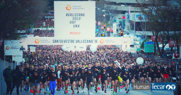Maratona-San-Silvestre-Vallecana-_01