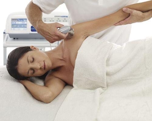 tecarterapia-controindicazioni