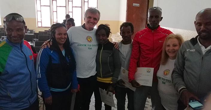 humantecar-progetto-piste-di-pace-eritrea