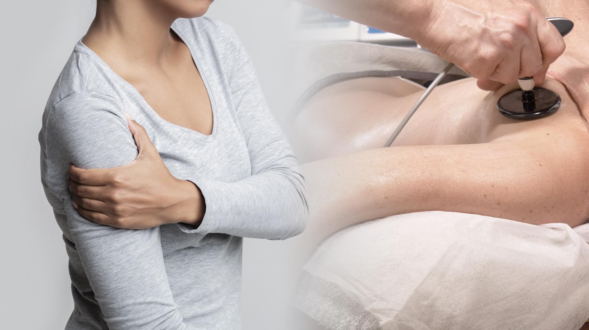 tecarterapia-spalla